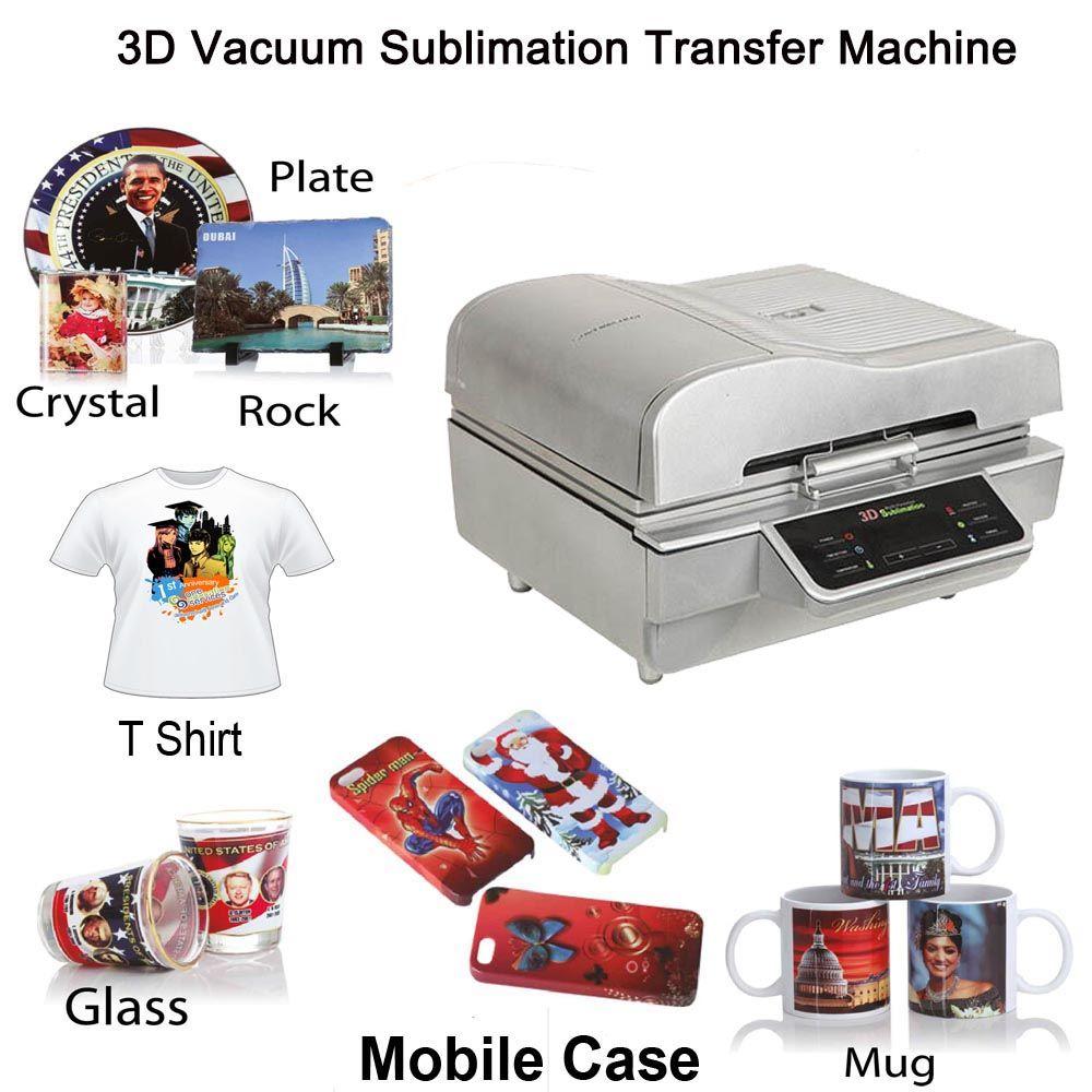 3d Sublimation Printing Machine 3d Heat Press Machine Heat Press Machine Heat Press Machine Heat Press Transfers Heat Press
