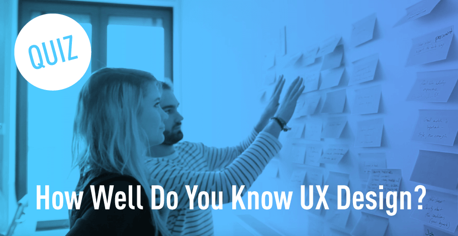 What Is User Experience (UX) Design? Everything You Need