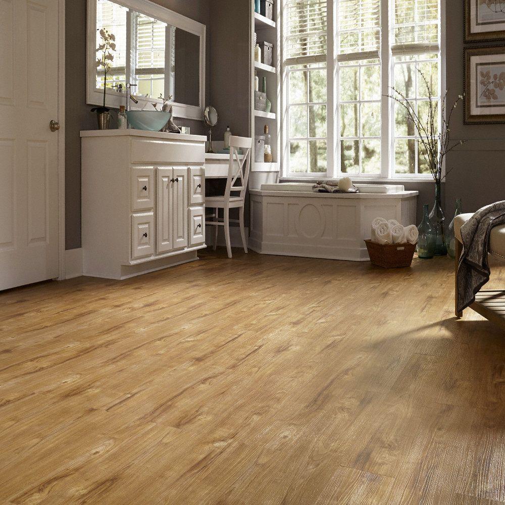 55mm Beachcomber Oak Evp Smaller Home Pinterestcom