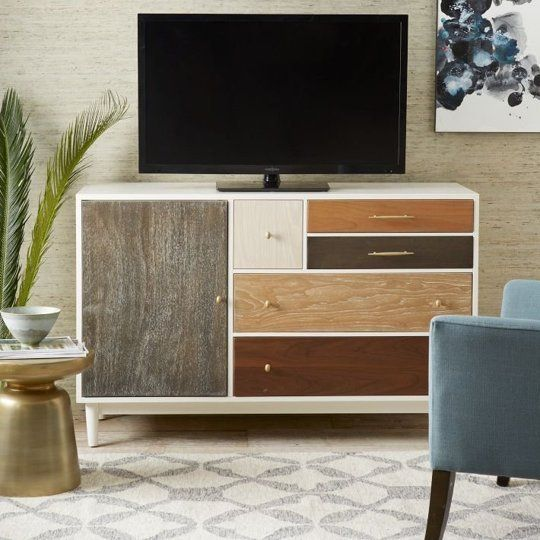 top ten: best media consoles & tv stands | cabinets, therapy and