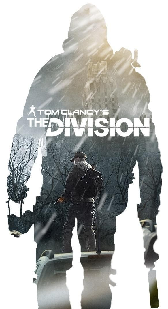Tom Clancy's The Division 2 - Xbox One, PS4, Stadia, & PC | Ubisoft (US)