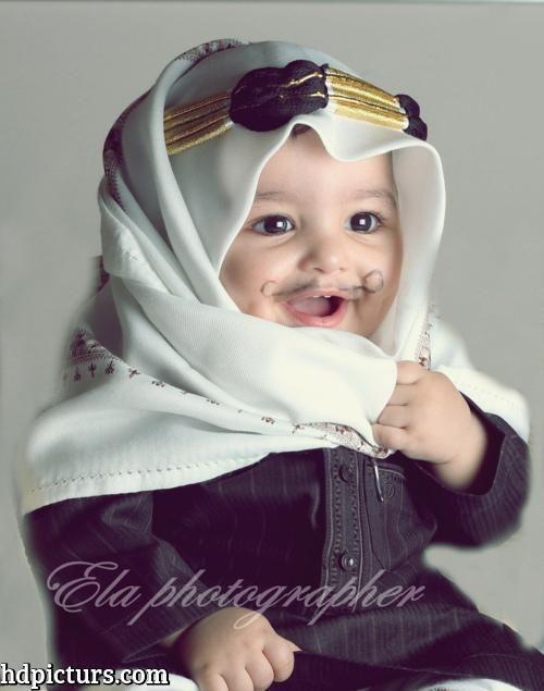 صور اطفال 2017 صور اجمل اطفال عرب حلوين Foto Bambini Bellissimi Bambini Bambini