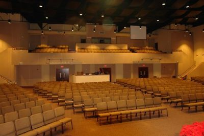 sanctuary designs for small churches eastlake community church - Small Church Sanctuary Design Ideas