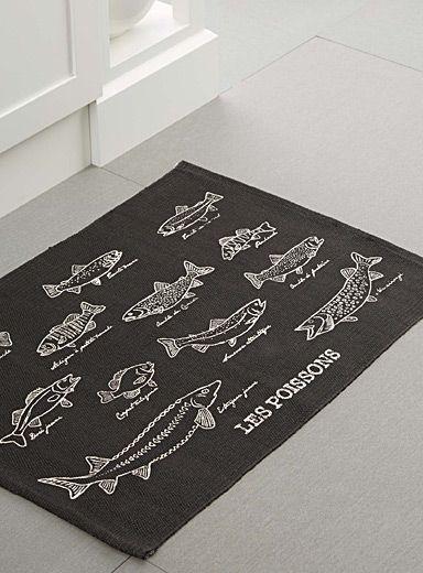 Nouveautés accessoires déco tapis accessoires pour la maison et décoration intérieure simons