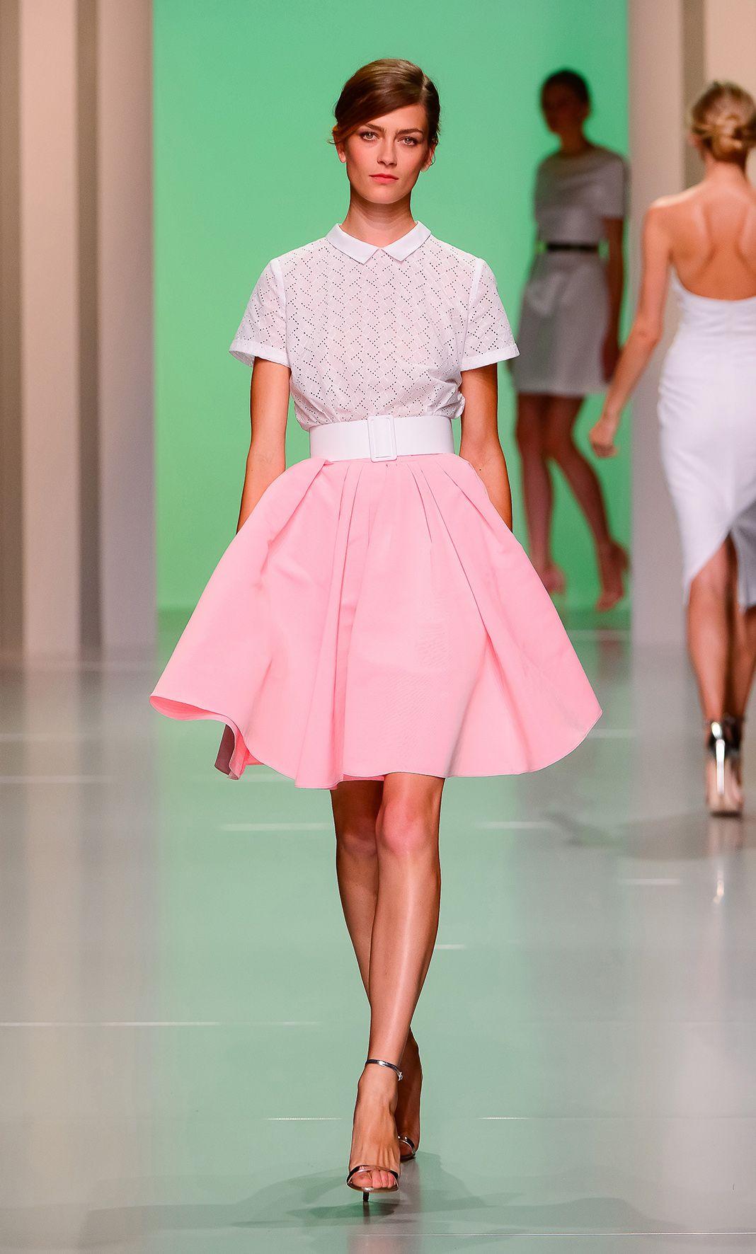 Love Fashion Ss Pinterest The Skirt Jarmon 2013 Tara qtvwRxUzg