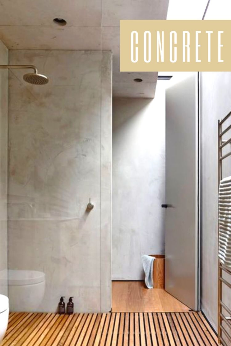 Looking For A Way To Refresh Your Bathroom Look Here Are A Few Ideas Trends For Home Decor Do Bathroom Design Trends Bathroom Design Kitchen Bathroom Remodel