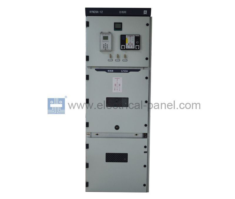 Safelowvoltageswitchgear Ggj Low Voltage Switchgear Safety Protection Will Be Installed In The F Distributed Control System Remote Terminal Unit Electricity