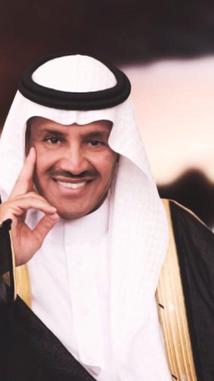 Khaled Abdel Rahman Header Photo Romance Art Khalid