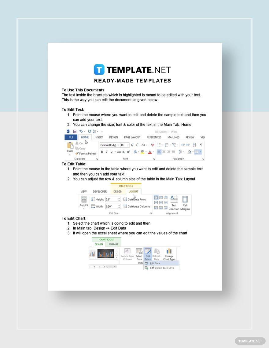 Self Development Plan Template Word Doc Apple Mac Pages Google Docs Marketing Plan Template Invoice Template Business Plan Template