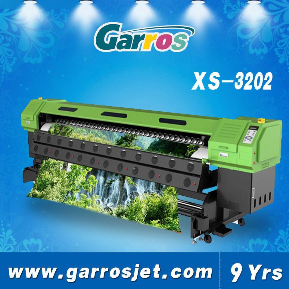 Pana Flex Printer Digital Flex Banner Printing Machine Price Banner Printer Banner Printing Digital Banner