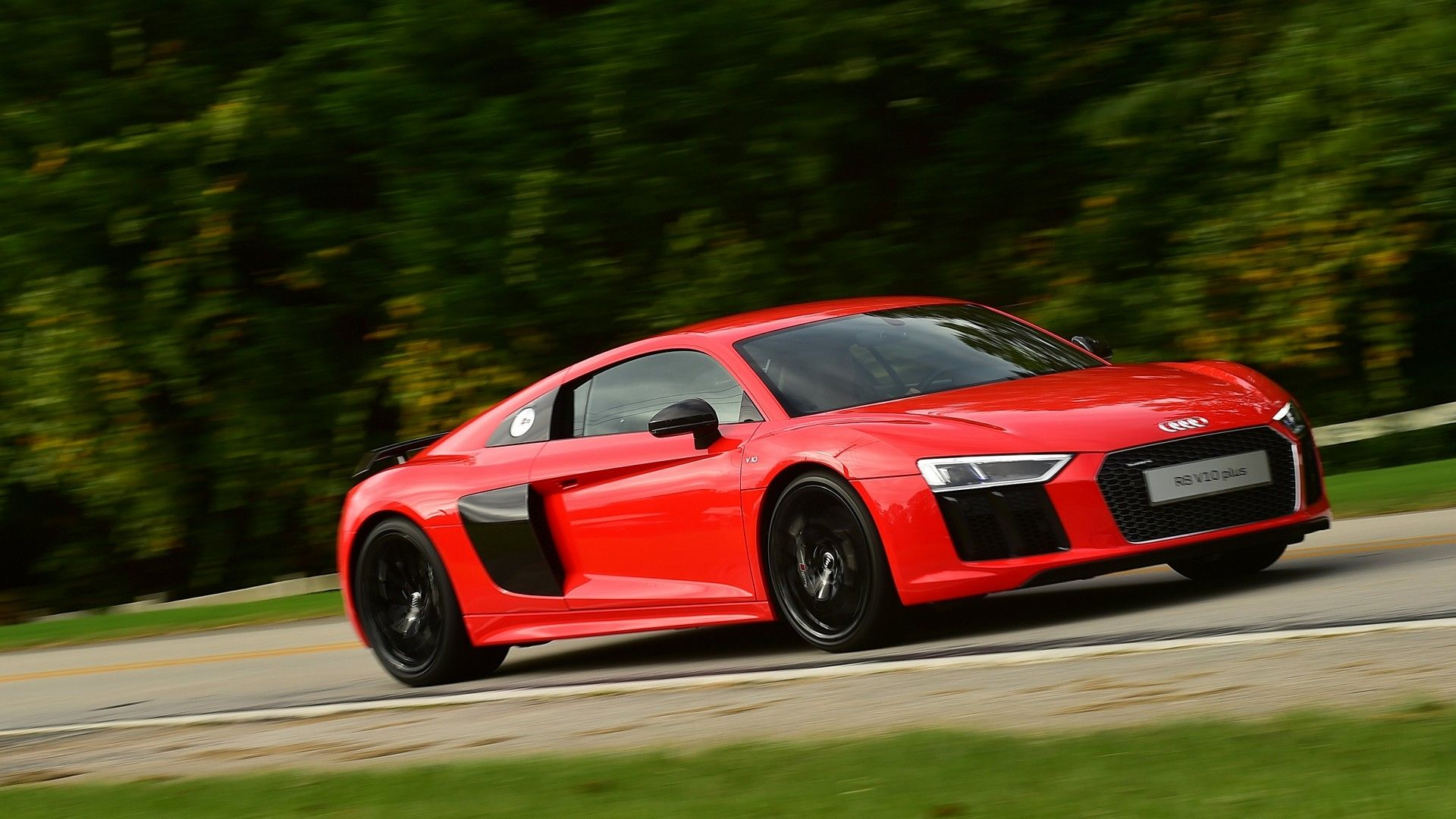 Mtm tuning audi r8 v10 plus supercars red r8 2017 cars audi cars wallpapers pinterest supercars