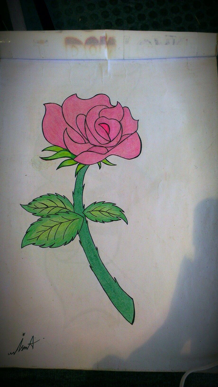 #art #design #sketch #innojanjuarajput