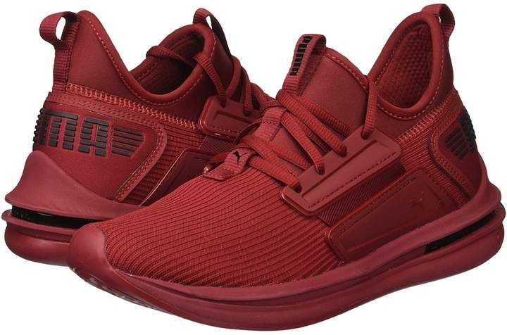 0ce3437607dc Puma Ignite Limitless SR Men s Shoes