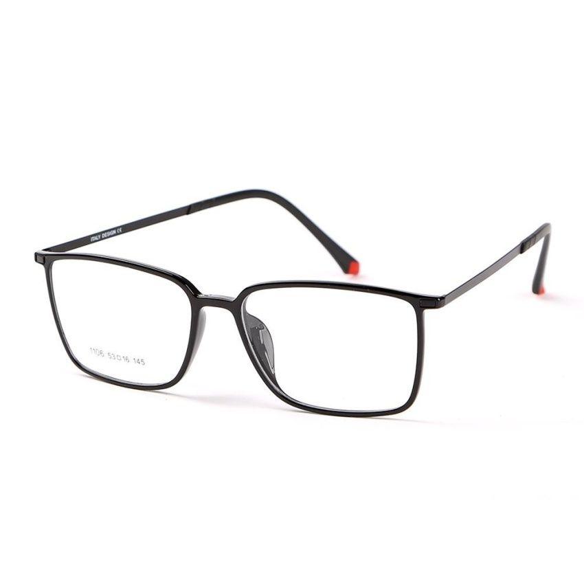látássérüléssel, másodlagos károsodással