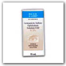 Buy Gentamicin - Gentamicin Ophthalmic 10ml Bottle For Pets