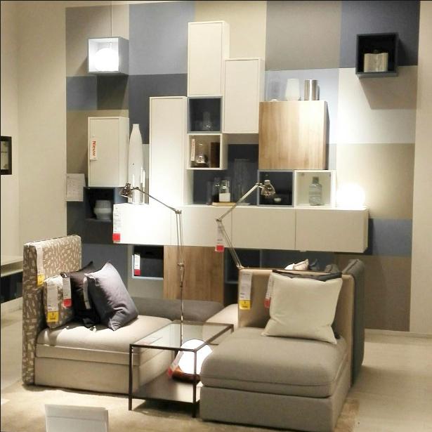 Album - 23 - EKET, la nouvelle gamme de chez IKEA   Ikea ...