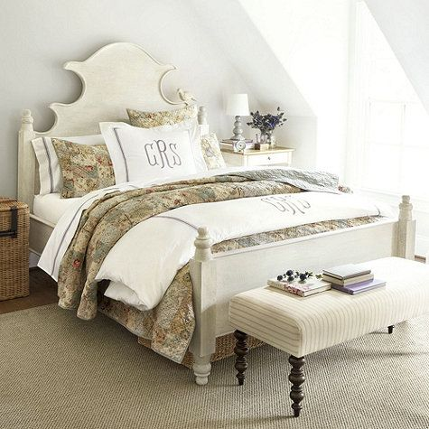 Claudette Headboard With Images Home Decor Bedding Bedroom