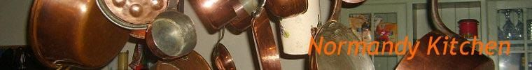 The Home of Quality Copper by NormandyKitchen on Etsy