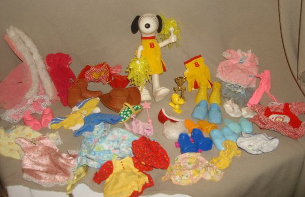 This Item Is Unavailable Vinyl Dolls Vintage Toys Welcome Gifts