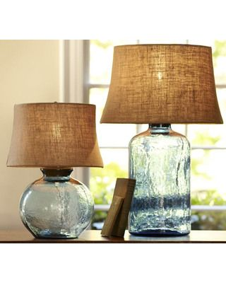 New Deals For Lighting Glass Table Lamp Decor Home Decor
