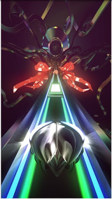 Thumper Pocket Edition Apk Download Android in 2020