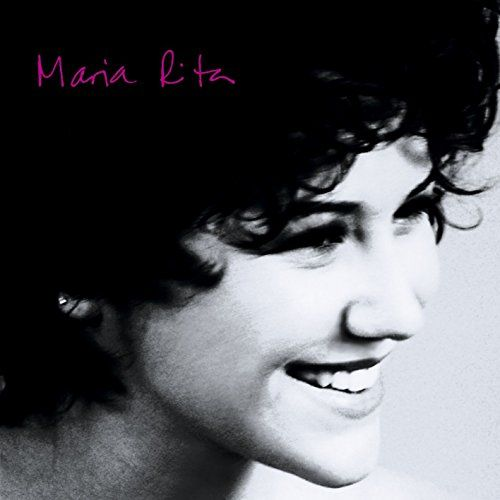 Maria Rita Warner Music Latina https://www amazon com/dp