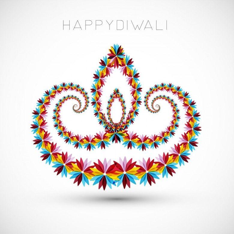 Happy diwali greetings card best wishes 19 780x780 happy diwali happy diwali greetings card best wishes 19 780x780 happy diwali greetings cards m4hsunfo