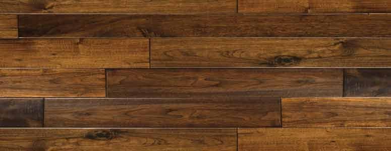 Hardwood Floors Largest Advantage Of Those Hardwood Floors Is That