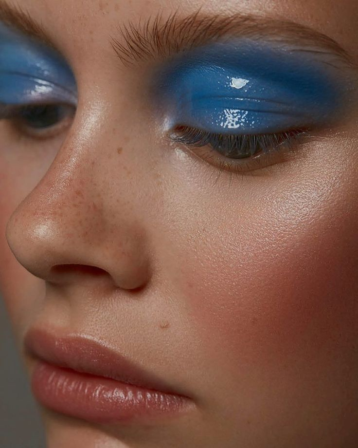 Photo of 20 fascinating makeup tutorial ideas for beginners to copy – Welcome to Blog
