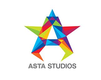 Logotipos con la letra A (1)