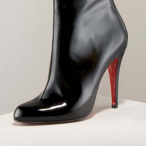 aaa quality replica christian louboutin shoes