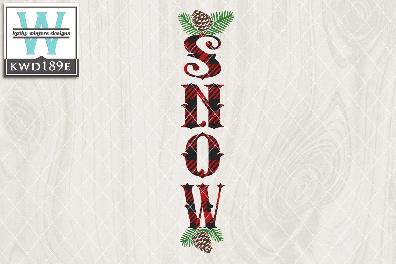 Christmas Svg Snow Christmas Svg Design Christmas Svg Graphic Design Resources
