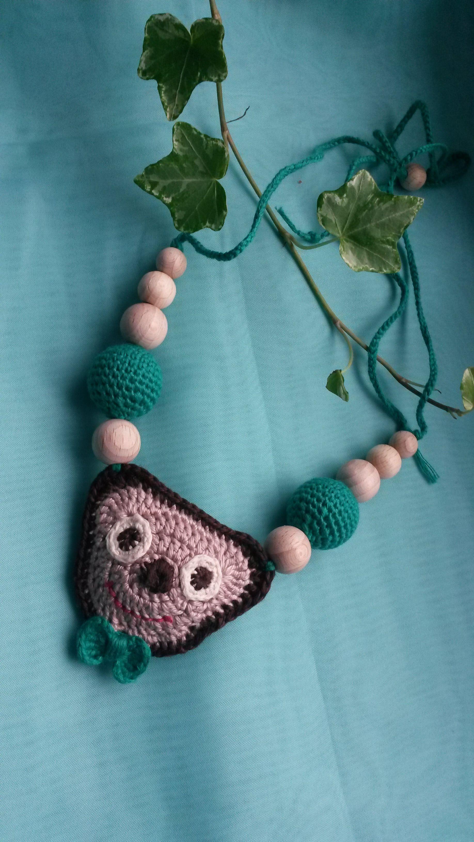 http://happybeads.shopmania.biz/cumpara/colier-teddy-bear-72