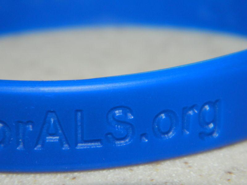 ALS Can Ki$$ My A$$    http://ayearofpics.wordpress.com/2012/01/31/als-can-ki-my-a/