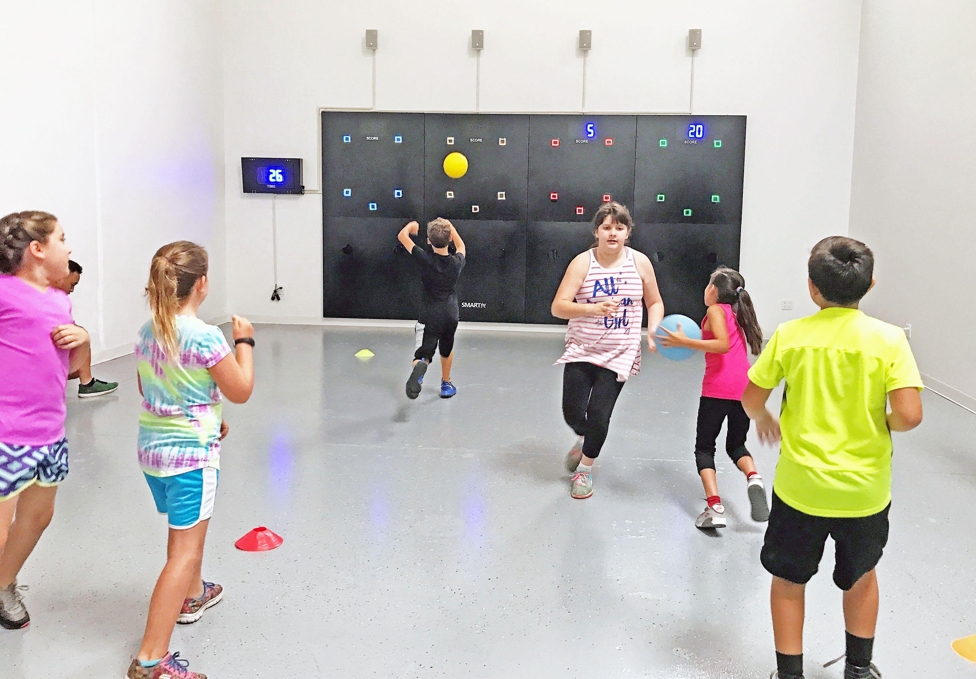 Exercise kids exercise for kids okinawan karate kids class