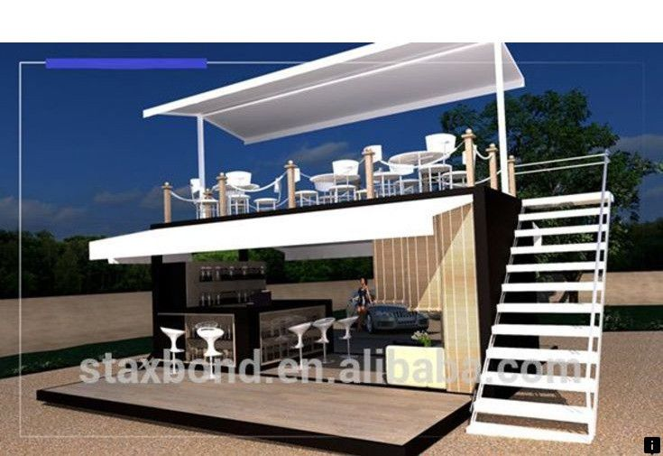 Simply Click The Link To Find Out More Bassett Furniture Please Click Here For More Information Do Not Container Bar Container Cafe Shipping Container Cafe