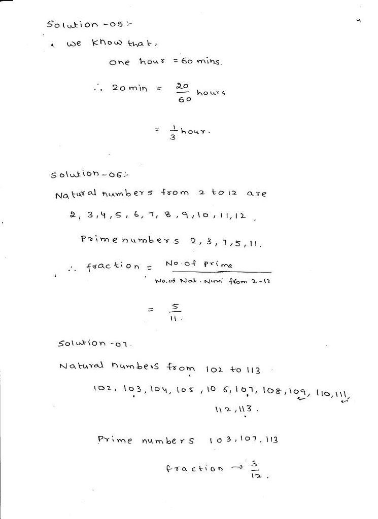 rd-sharma-solutions-class-6-maths-chapter-6-fractions-exercise-6.1 ...