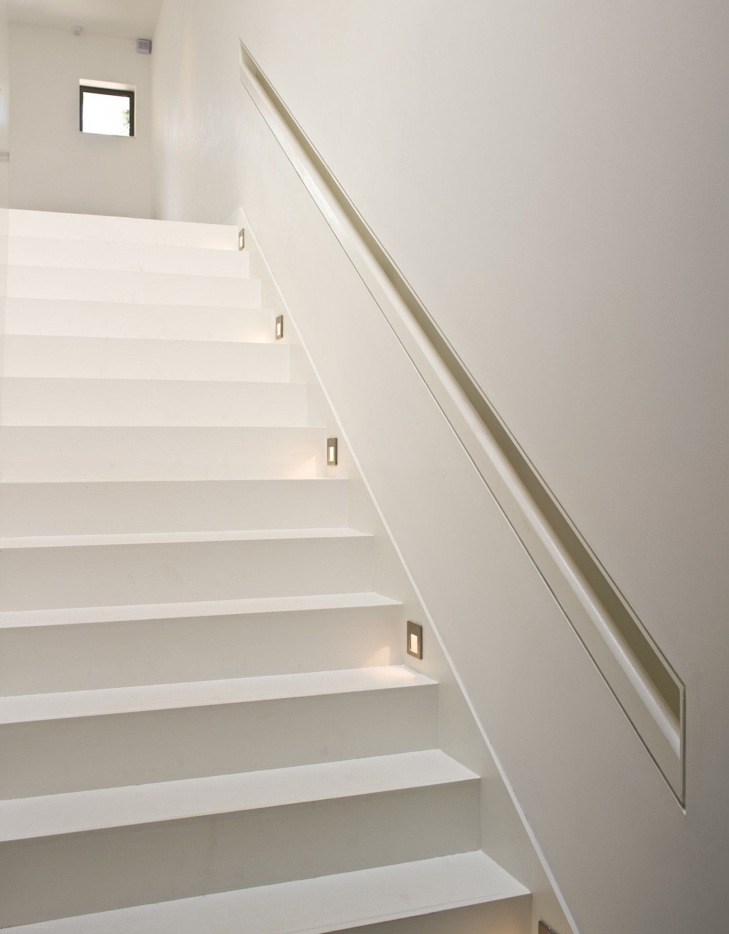 Best Excellent Stair Railing Ideas Basement Just On 400 x 300