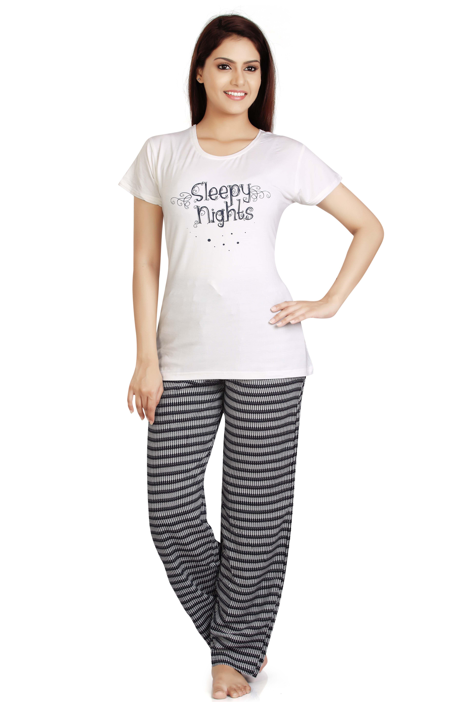 5f92ab350d  blisara  nighty  india  nightsuit  summer  spring  gowns  dresses   sleepwear  onlinenighty  onlinenightsuit  womennightsuit  kidssleepwear   blisaranighty ...