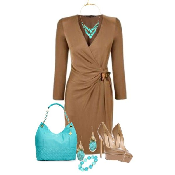 Untitled #104, created by so-2007 on Polyvore