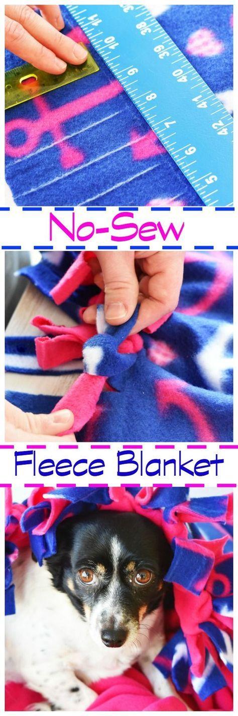 Best sewing blankets fleece ideas