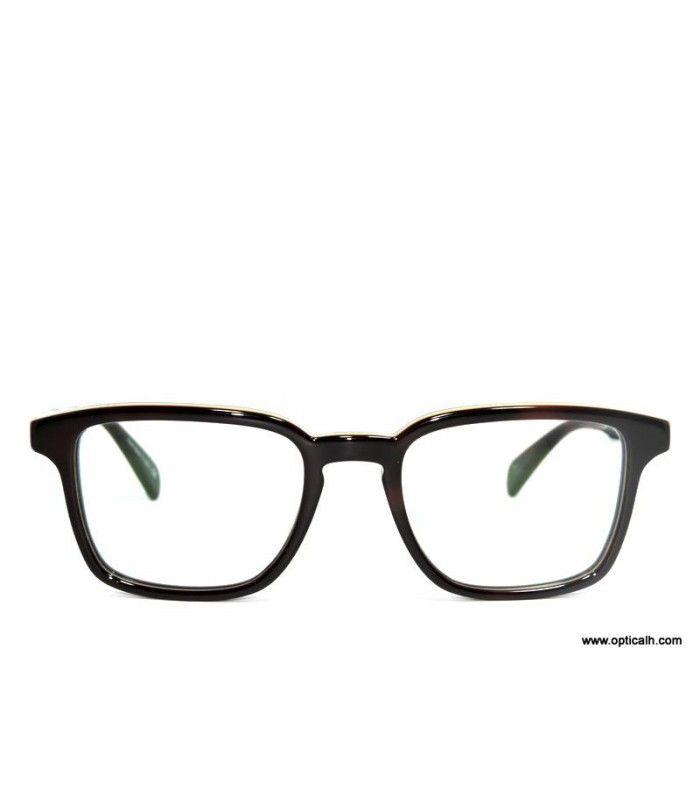 545b3ec265 51 Gafas Glasses Padfield Paul Smith 8231u 1425 20Vintage NOPkn0w8XZ