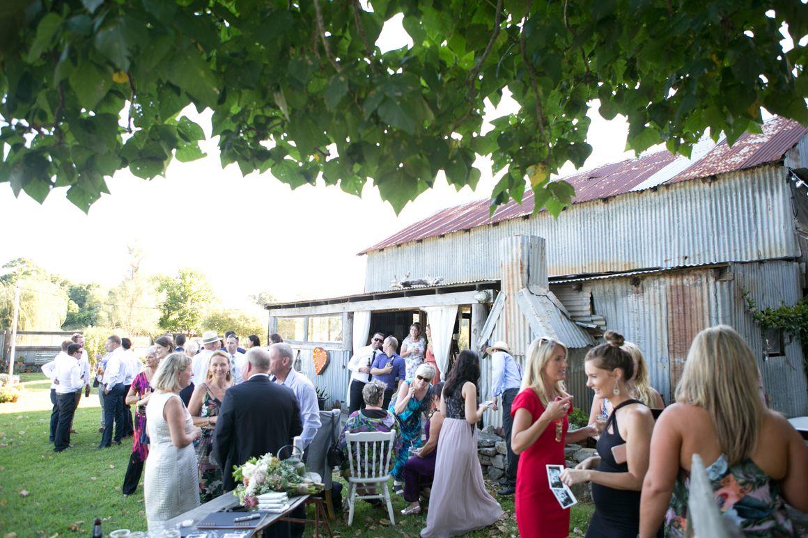 Wedding-Sydney-Photography-Nowra
