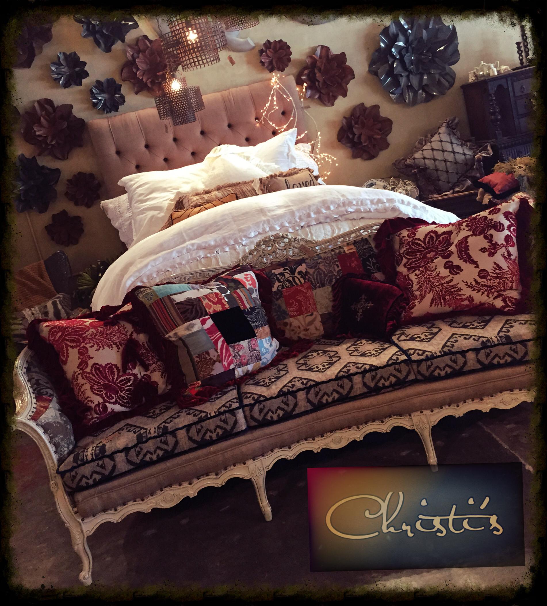the shop www christisinteriors com custom bedding interior