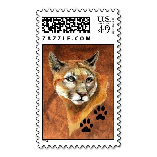 Cougar, Mountain Lion, Puma Nature Stamp in each seller & make purchase online for cheap. Choose the best price and best promotion as you thing Secure Checkout you can trust Buy bestHow to          	Cougar, Mountain Lion, Puma Nature Stamp Review on the This website by click the butto...