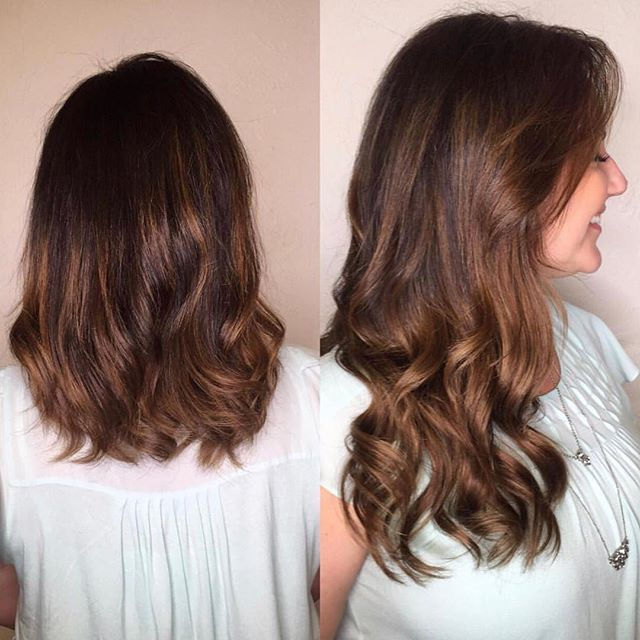 Pin On Hair By Taylor H