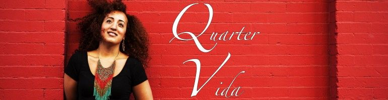 Who you are as a person should always transcend what you look like | Quarter Vida