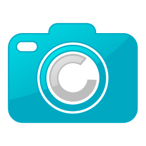 CameraStore 1.0