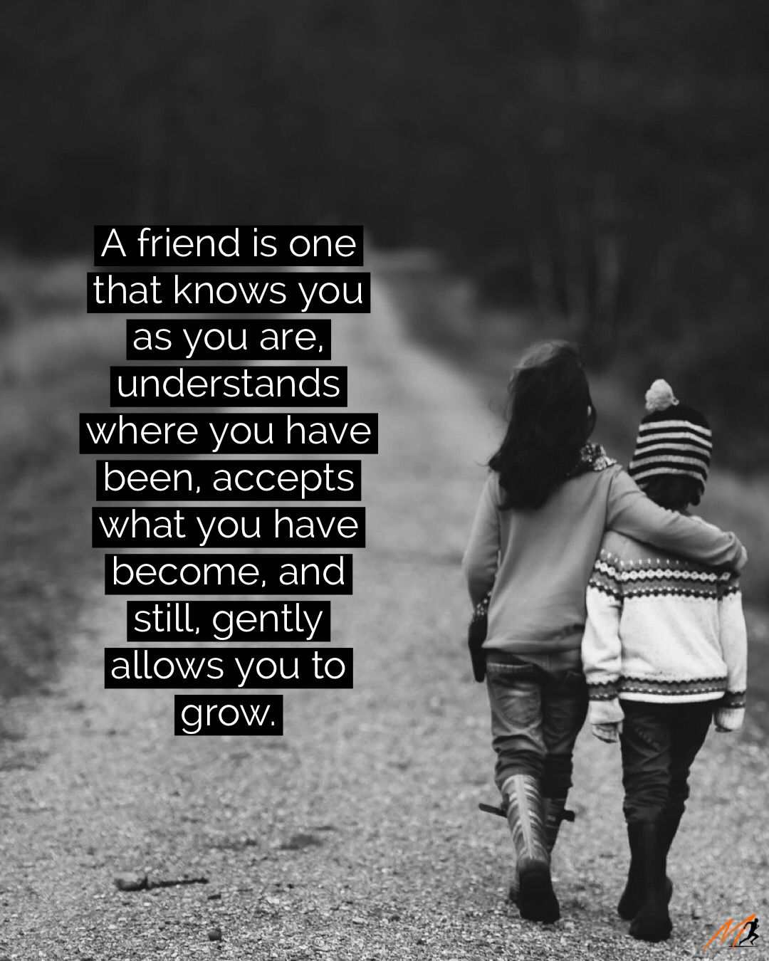 Why Is Your Best Friend Your Best Friend Best Friend Quotes For Guys Thank You Quotes For Friends Friends Quotes