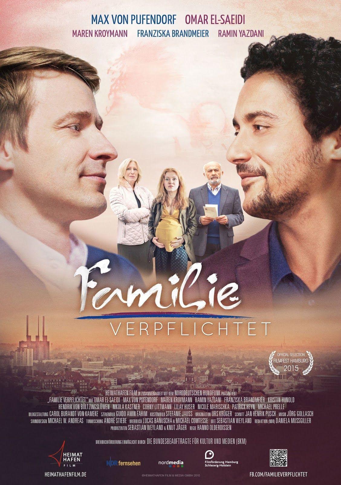 Familie Verpflichtet Netflix Family Movies Free Movies Full Movies Online Free
